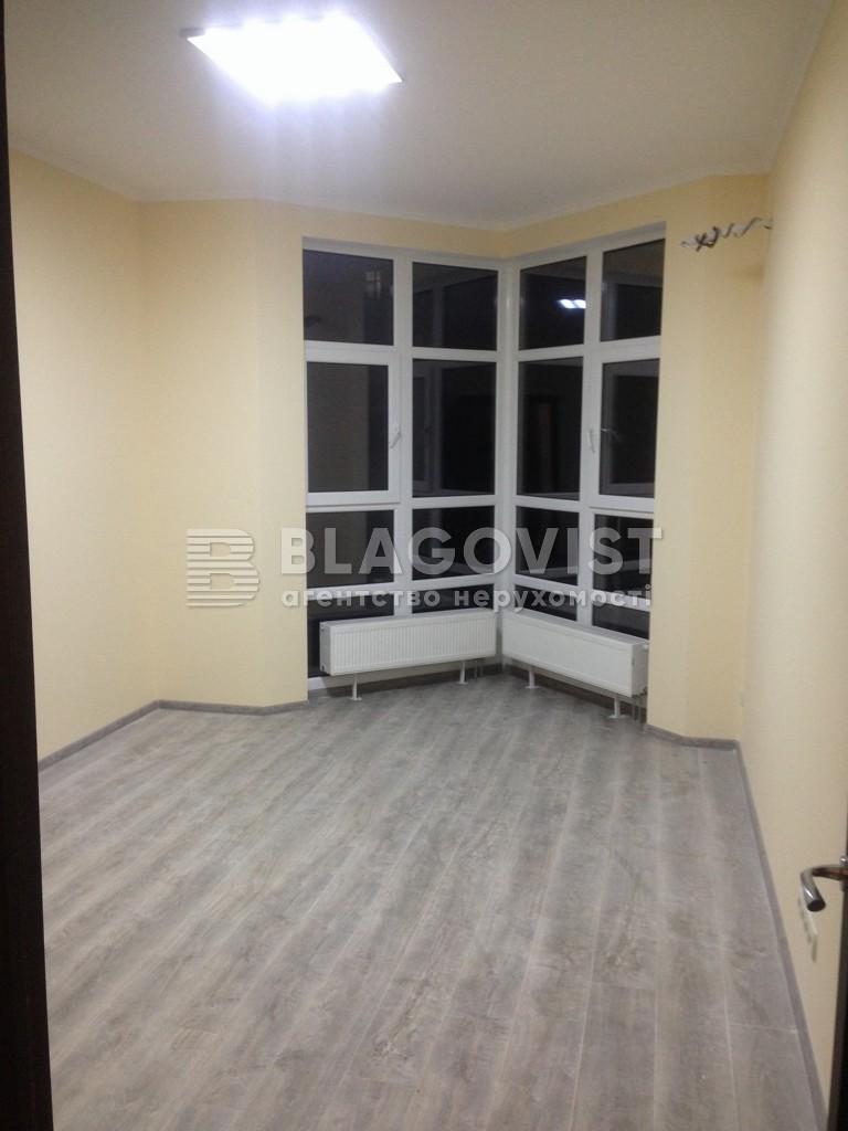 Квартира H-47776, Саперное Поле, 14/55, Киев - Фото 9