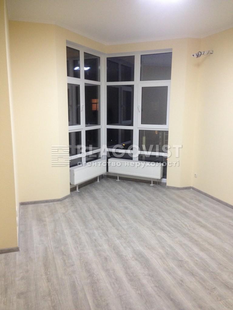 Квартира H-47776, Саперное Поле, 14/55, Киев - Фото 7