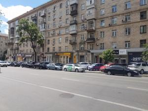 Нежилое помещение, Большая Васильковская, Киев, E-39849 - Фото 6