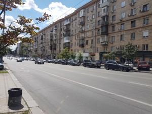 Нежилое помещение, Большая Васильковская, Киев, E-39849 - Фото 8