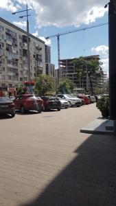 Нежилое помещение, Большая Васильковская, Киев, E-39849 - Фото 11