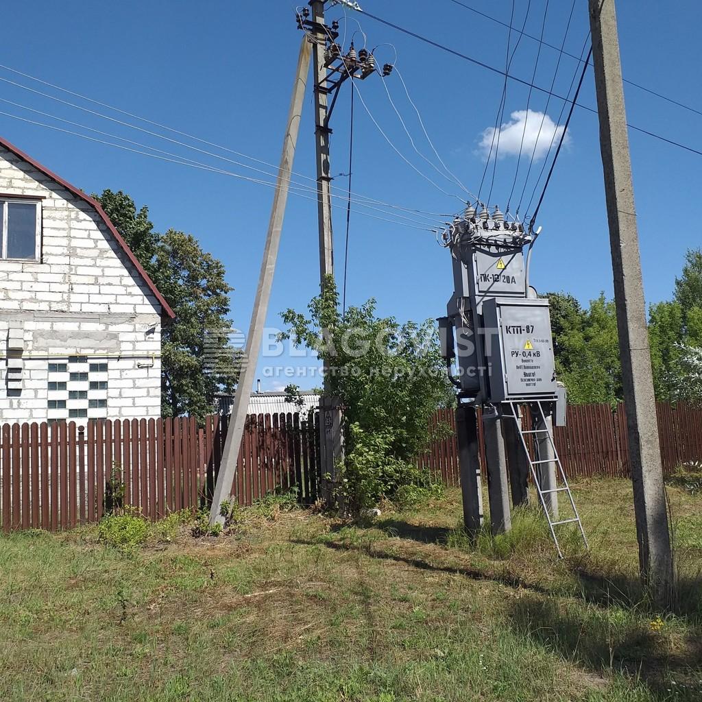 Нежитлове приміщення, F-43588, Леніна, Здвижівка - Фото 10