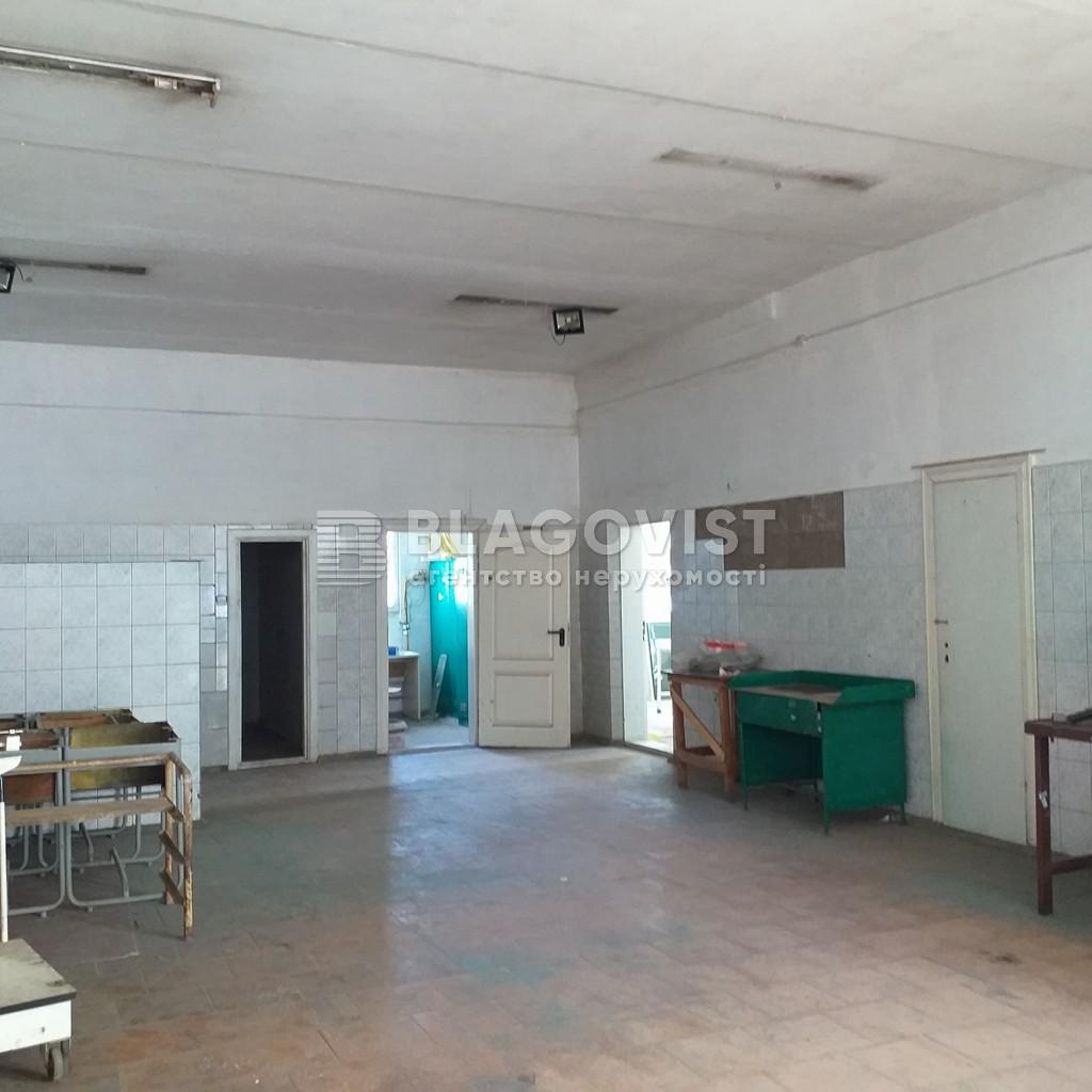 Нежитлове приміщення, F-43588, Леніна, Здвижівка - Фото 6