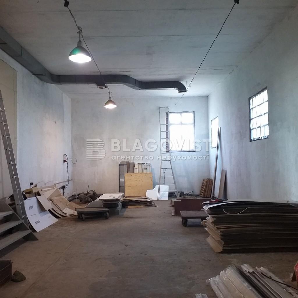 Нежитлове приміщення, F-43588, Леніна, Здвижівка - Фото 8