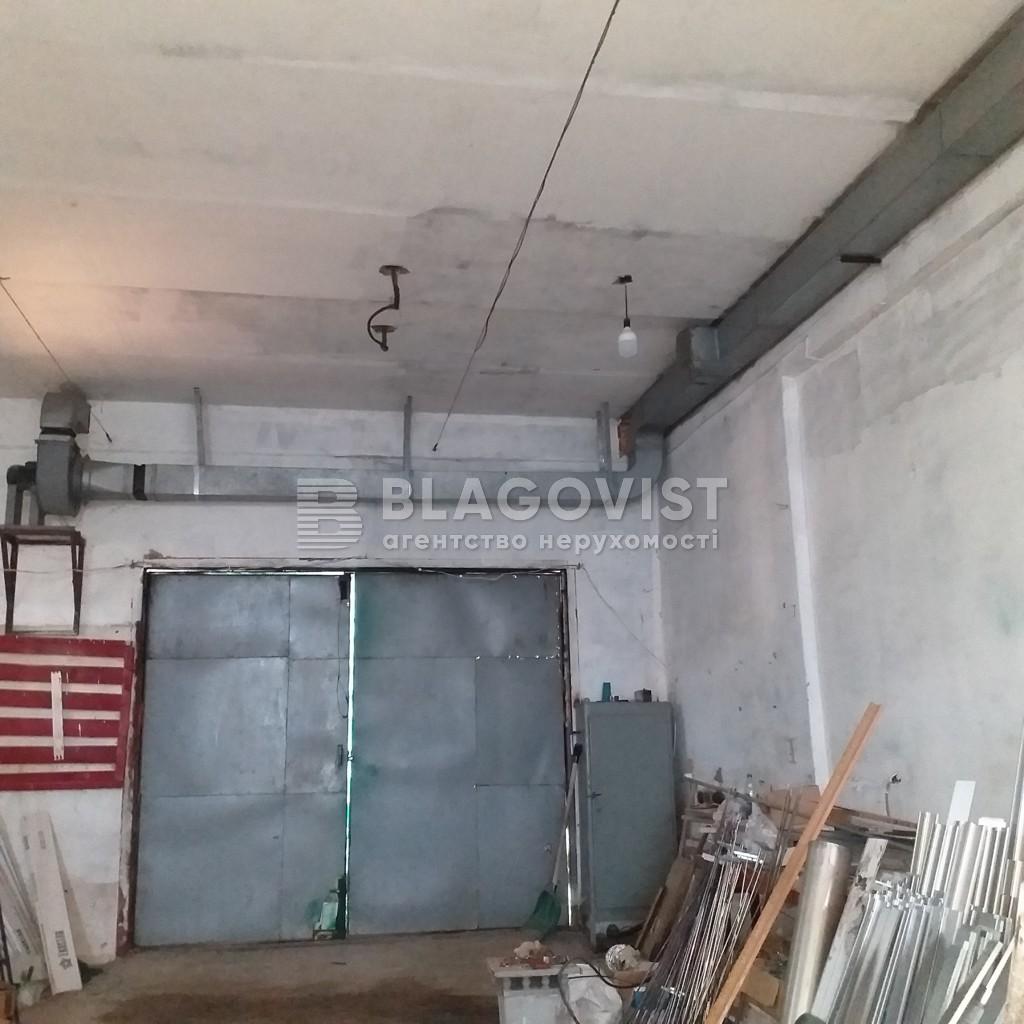 Нежитлове приміщення, F-43588, Леніна, Здвижівка - Фото 9