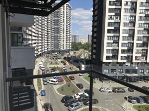Квартира Осокорская, 2а, Киев, R-34475 - Фото3