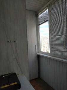 Квартира Княжий Затон, 11, Київ, R-14755 - Фото 41