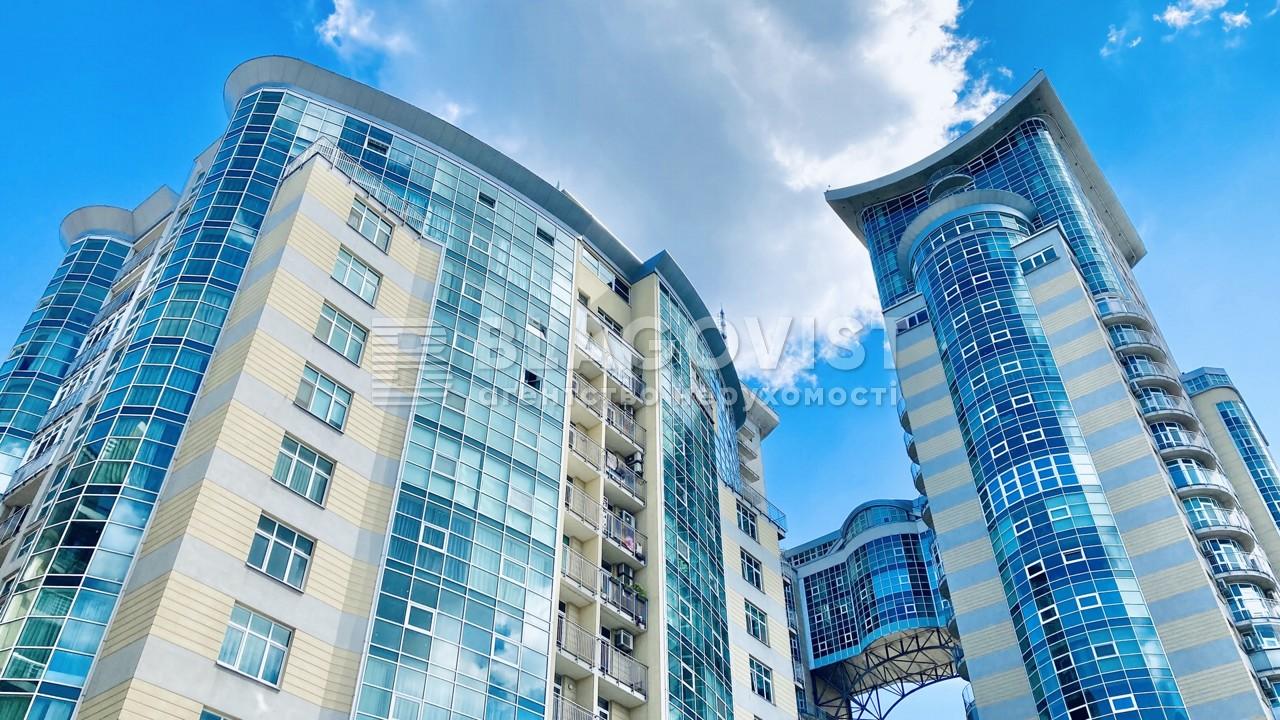 Квартира A-109312, Звіринецька, 59, Київ - Фото 27