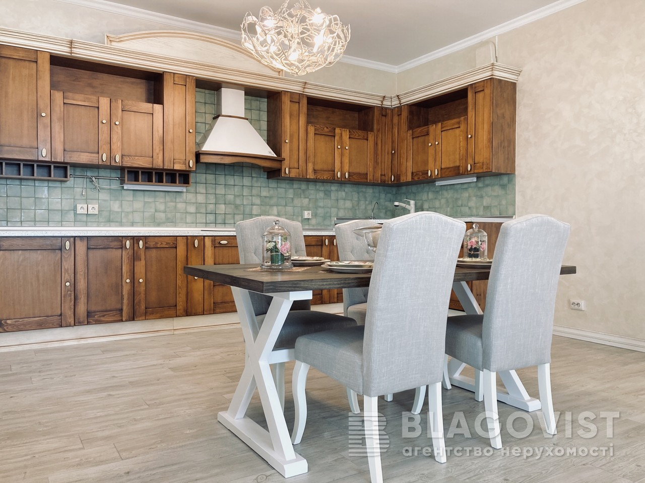 Квартира A-109312, Зверинецкая, 59, Киев - Фото 10