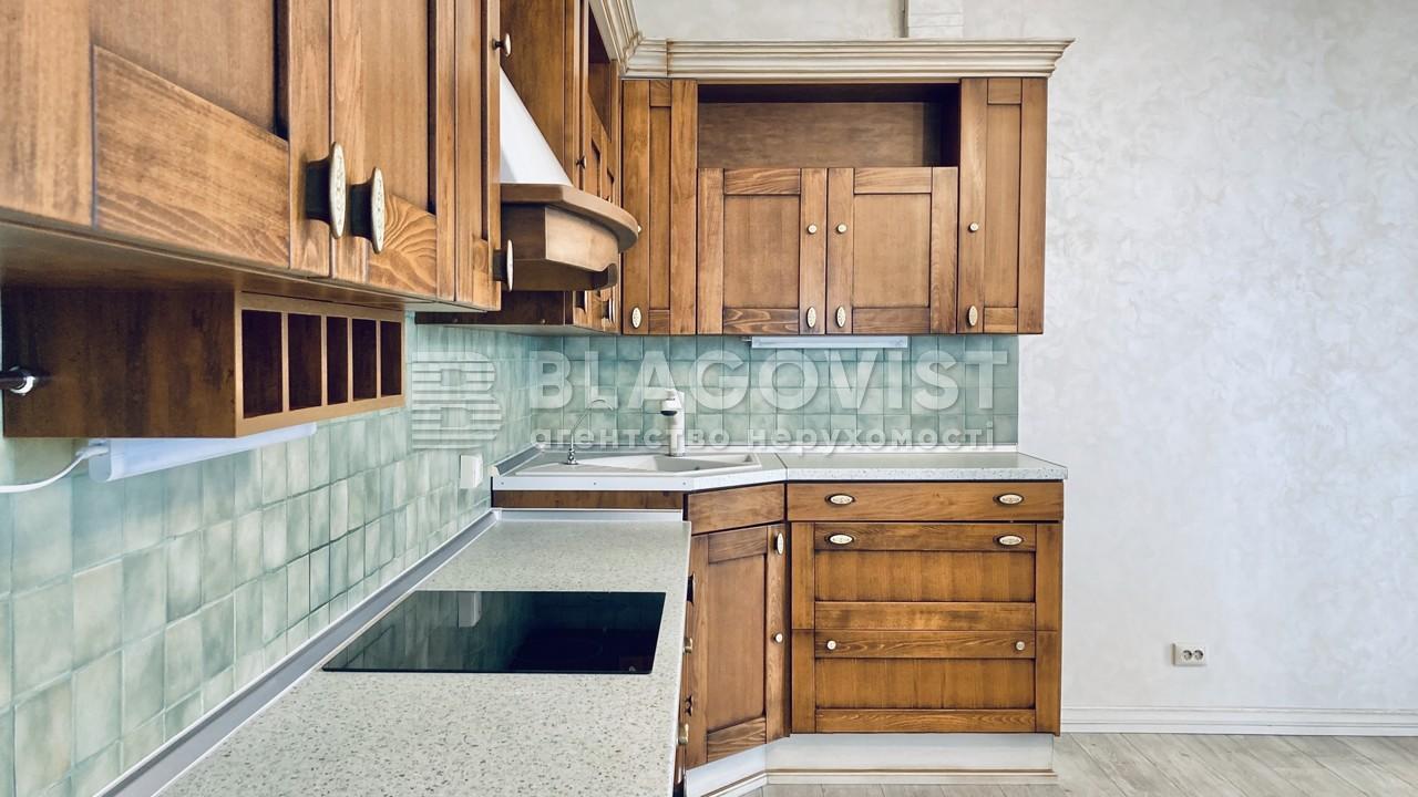 Квартира A-109312, Зверинецкая, 59, Киев - Фото 12