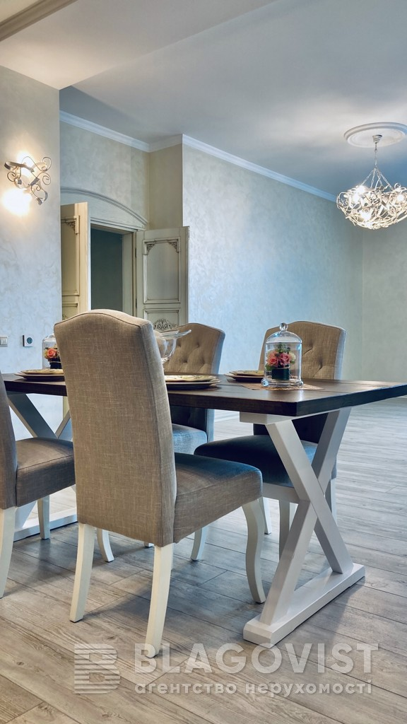 Квартира A-109312, Зверинецкая, 59, Киев - Фото 13