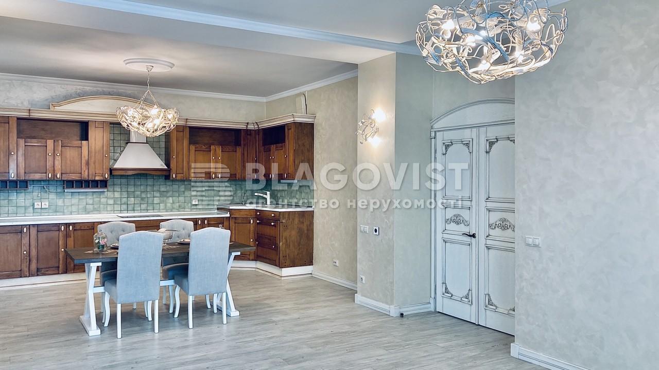 Квартира A-109312, Зверинецкая, 59, Киев - Фото 8