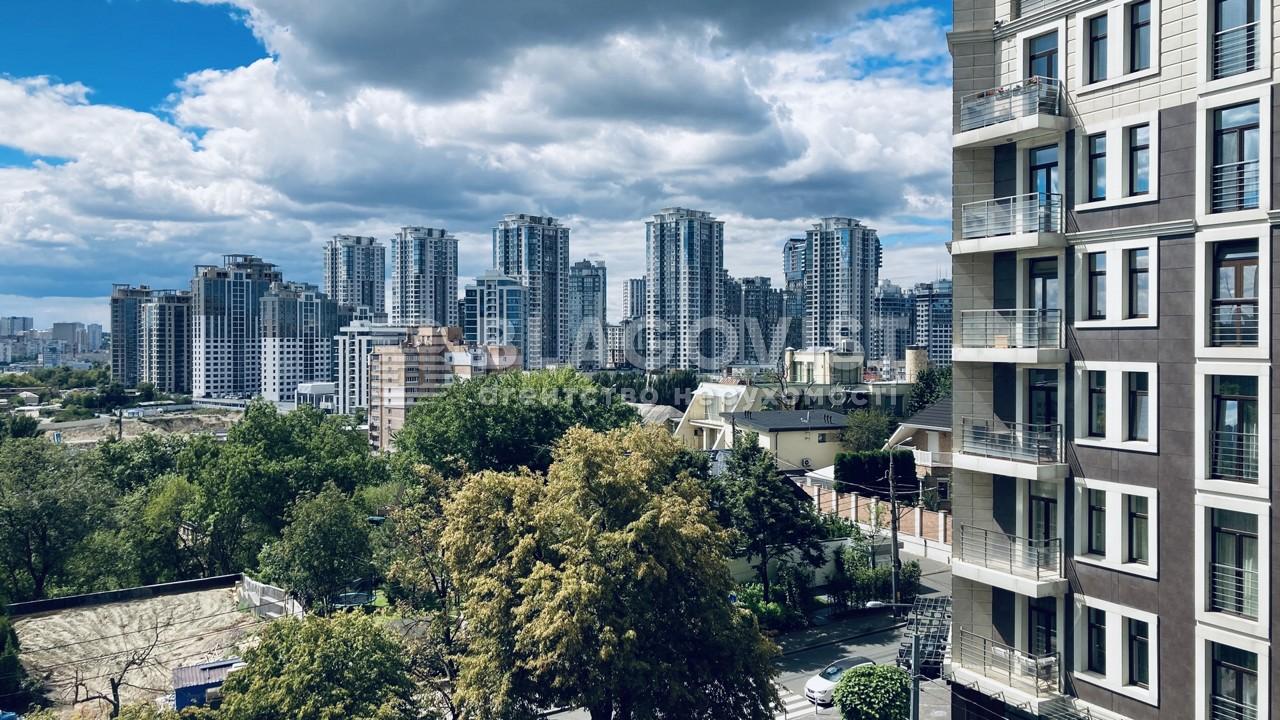 Квартира A-109312, Зверинецкая, 59, Киев - Фото 30
