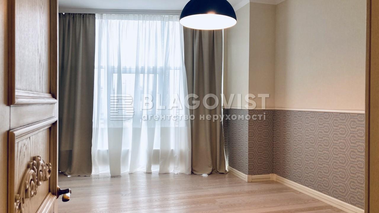 Квартира A-109312, Зверинецкая, 59, Киев - Фото 19