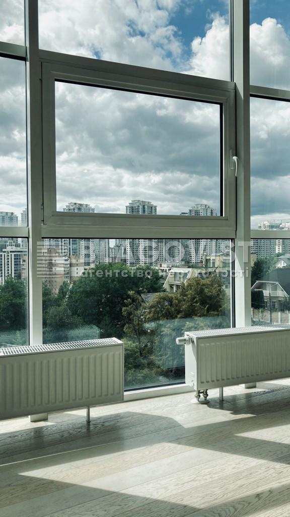 Квартира A-109312, Зверинецкая, 59, Киев - Фото 26