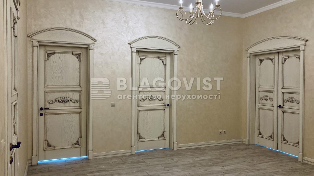 Квартира A-109312, Зверинецкая, 59, Киев - Фото 25