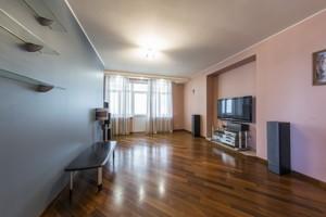 Квартира Антоновича (Горького), 140, Киев, Z-693855 - Фото