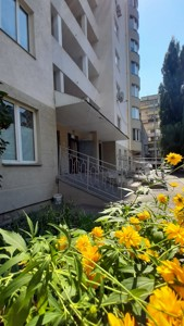 Квартира Z-574840, Автозаводська, 29а, Київ - Фото 2