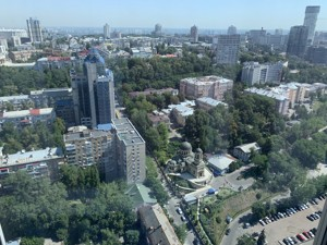 Офис, Спортивная пл., Киев, R-34285 - Фото 14