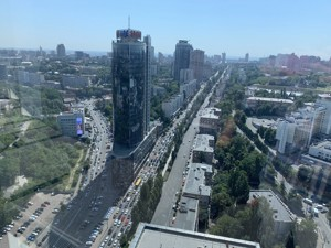 Офис, Спортивная пл., Киев, R-34285 - Фото 15