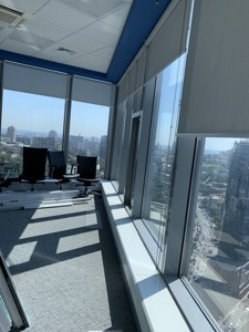 Офис, Спортивная пл., Киев, R-34285 - Фото 6