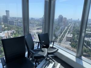 Офис, Спортивная пл., Киев, R-34285 - Фото 7