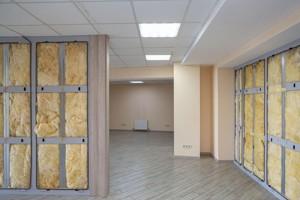 Нежилое помещение, Набережно-Крещатицкая, Киев, Z-332916 - Фото 7