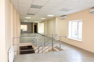Нежилое помещение, Набережно-Крещатицкая, Киев, Z-332916 - Фото 12