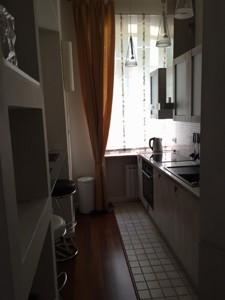 Квартира Z-636298, Городецкого Архитектора, 4, Киев - Фото 7