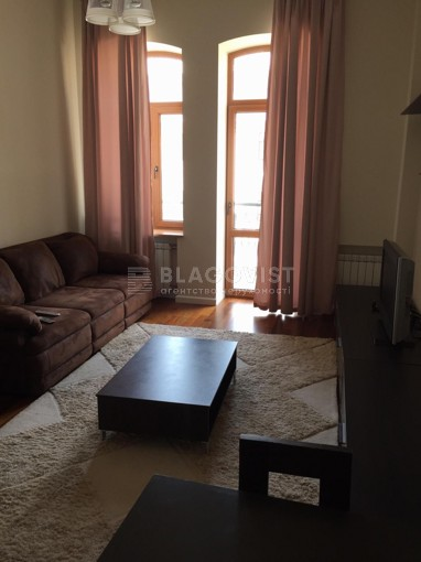 Квартира, Z-636298, 4