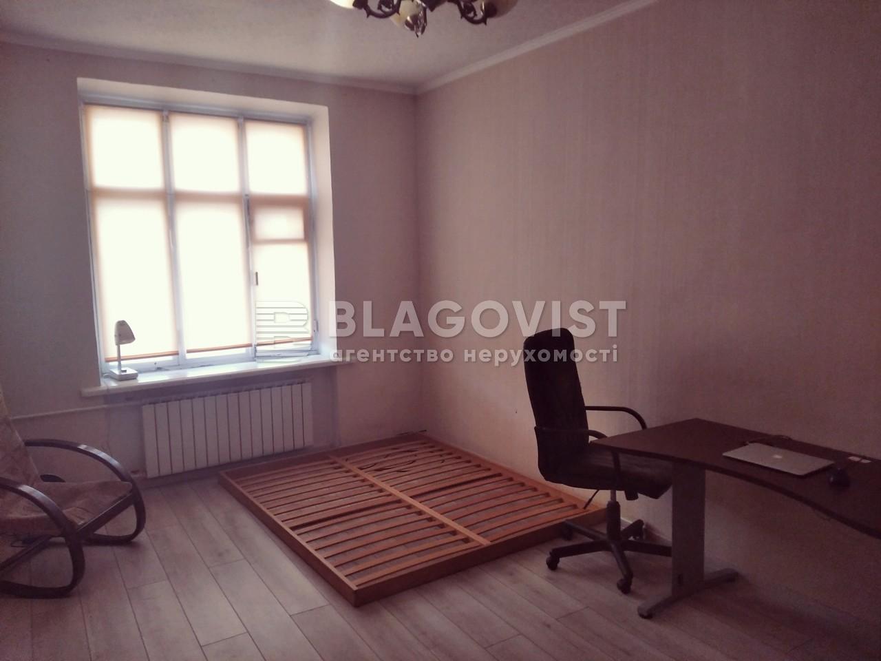 Нежитлове приміщення, M-37743, Січових Стрільців (Артема), Київ - Фото 7