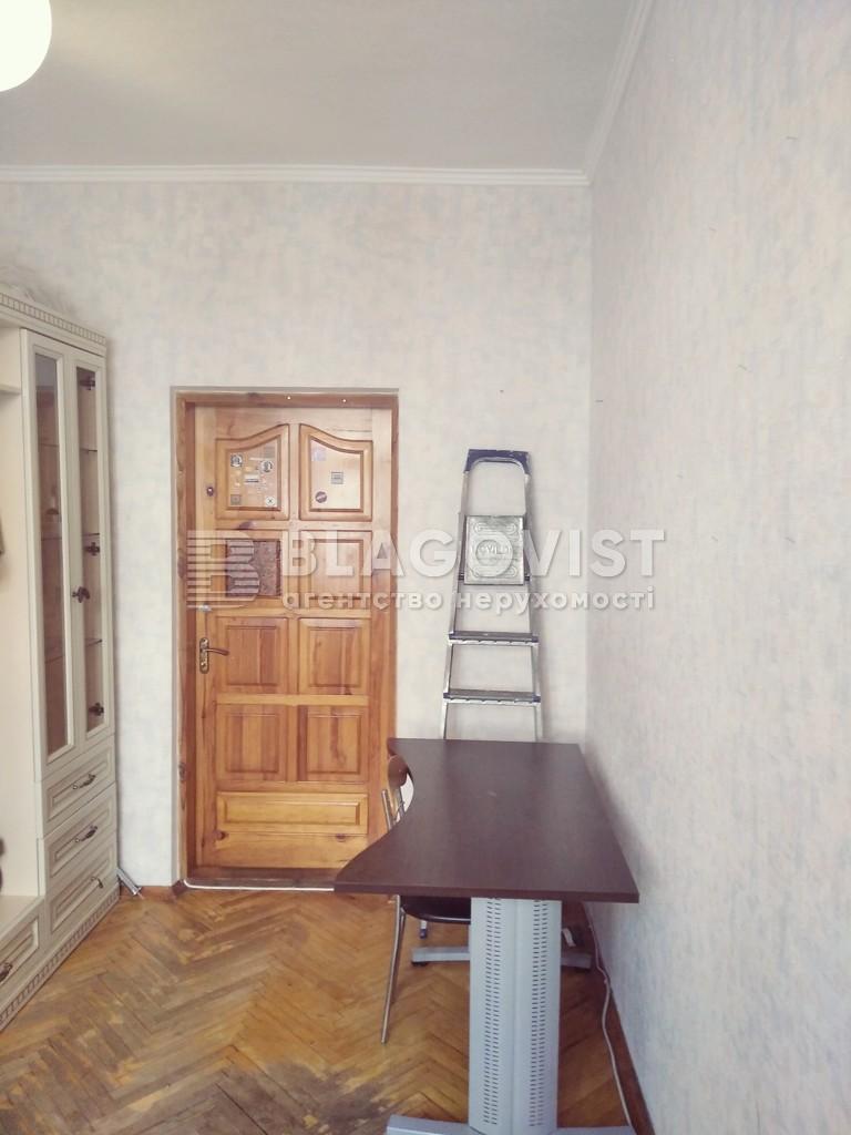 Нежитлове приміщення, M-37743, Січових Стрільців (Артема), Київ - Фото 10