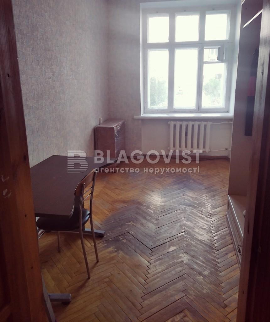 Нежитлове приміщення, M-37743, Січових Стрільців (Артема), Київ - Фото 11