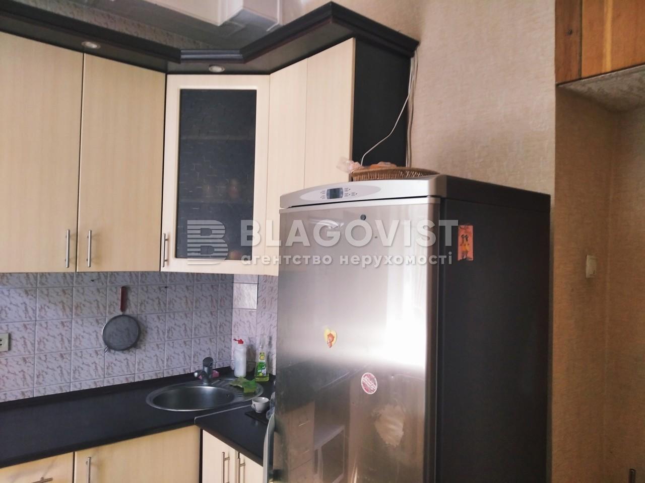 Нежитлове приміщення, M-37743, Січових Стрільців (Артема), Київ - Фото 12