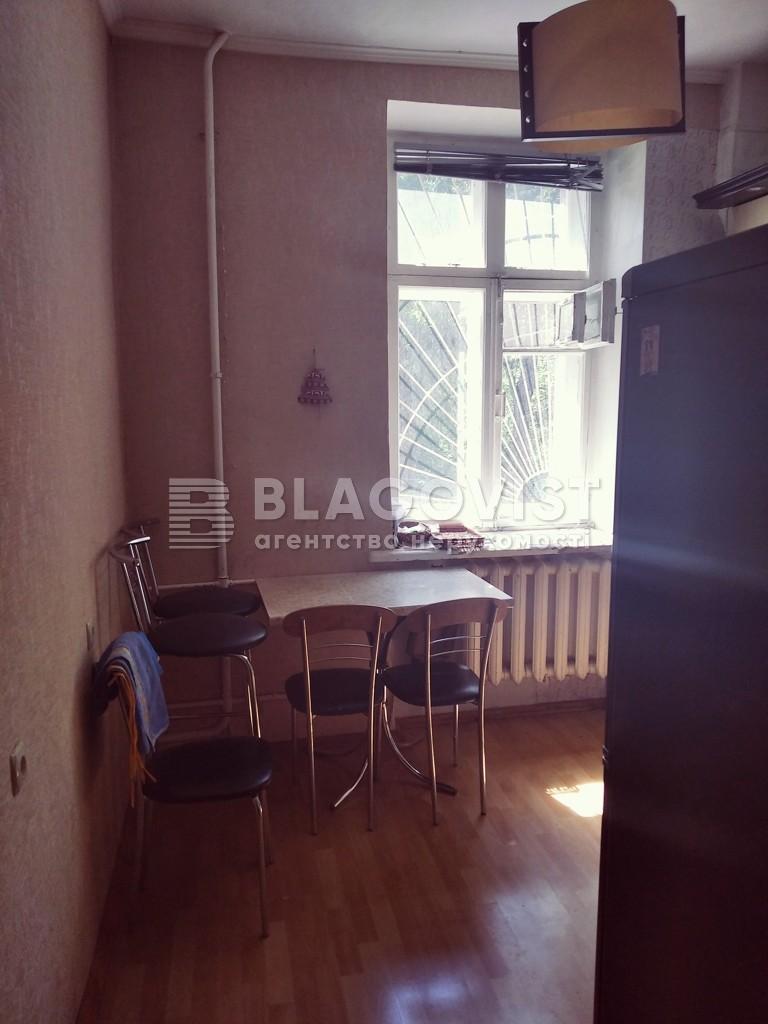 Нежитлове приміщення, M-37743, Січових Стрільців (Артема), Київ - Фото 14