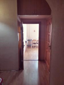 Нежитлове приміщення, M-37743, Січових Стрільців (Артема), Київ - Фото 17