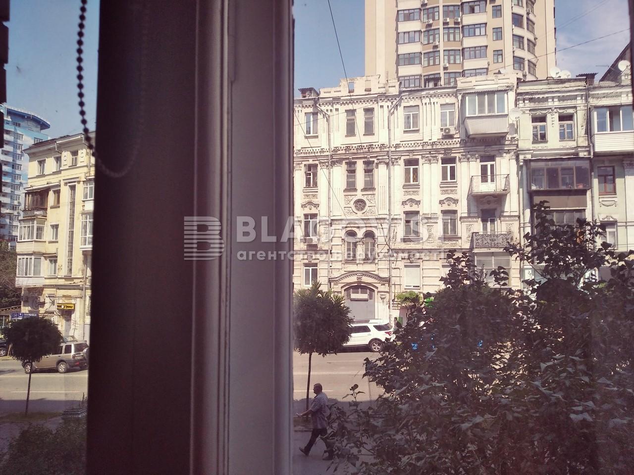 Нежитлове приміщення, M-37743, Січових Стрільців (Артема), Київ - Фото 19