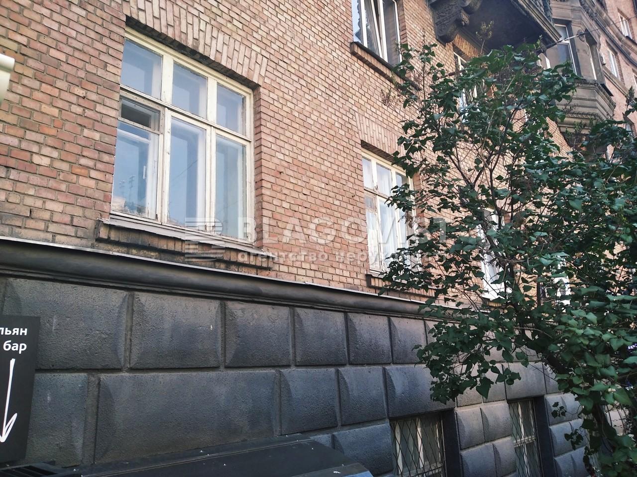Нежитлове приміщення, M-37743, Січових Стрільців (Артема), Київ - Фото 22