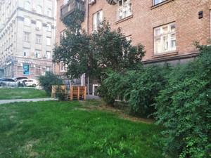 Нежитлове приміщення, M-37743, Січових Стрільців (Артема), Київ - Фото 23