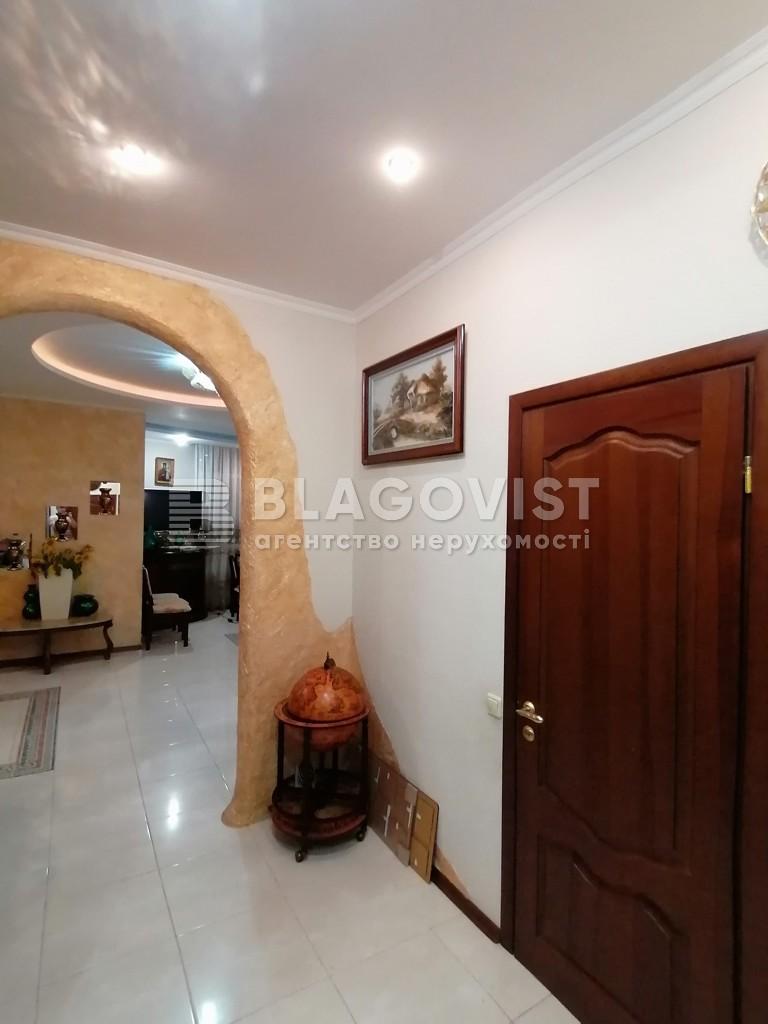 Квартира D-36447, Иорданская (Гавро Лайоша), 9к, Киев - Фото 26