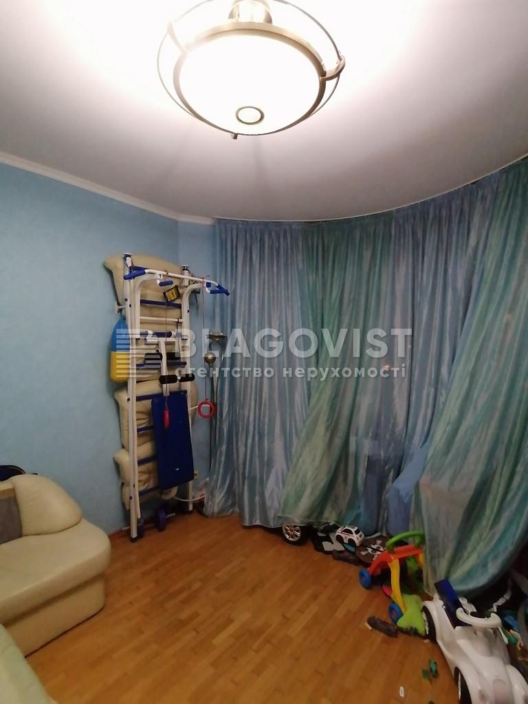 Квартира D-36447, Иорданская (Гавро Лайоша), 9к, Киев - Фото 15