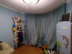 Квартира D-36447, Иорданская (Гавро Лайоша), 9к, Киев - Фото 14