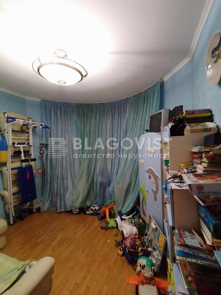Квартира D-36447, Иорданская (Гавро Лайоша), 9к, Киев - Фото 16
