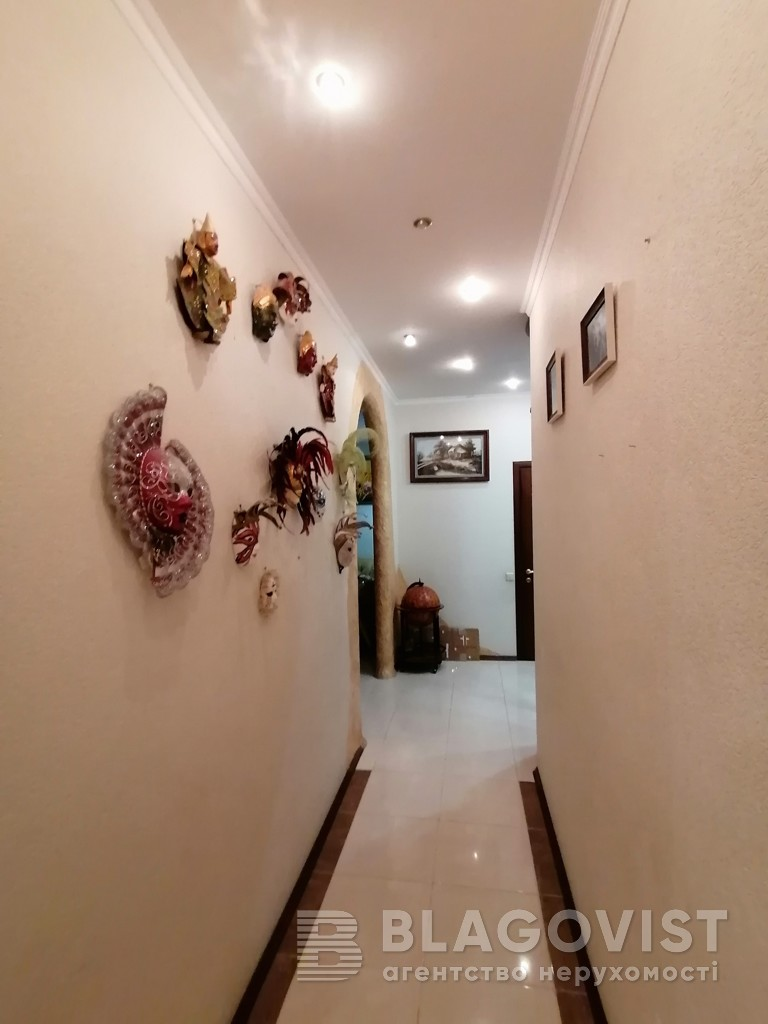 Квартира D-36446, Иорданская (Гавро Лайоша), 9к, Киев - Фото 23