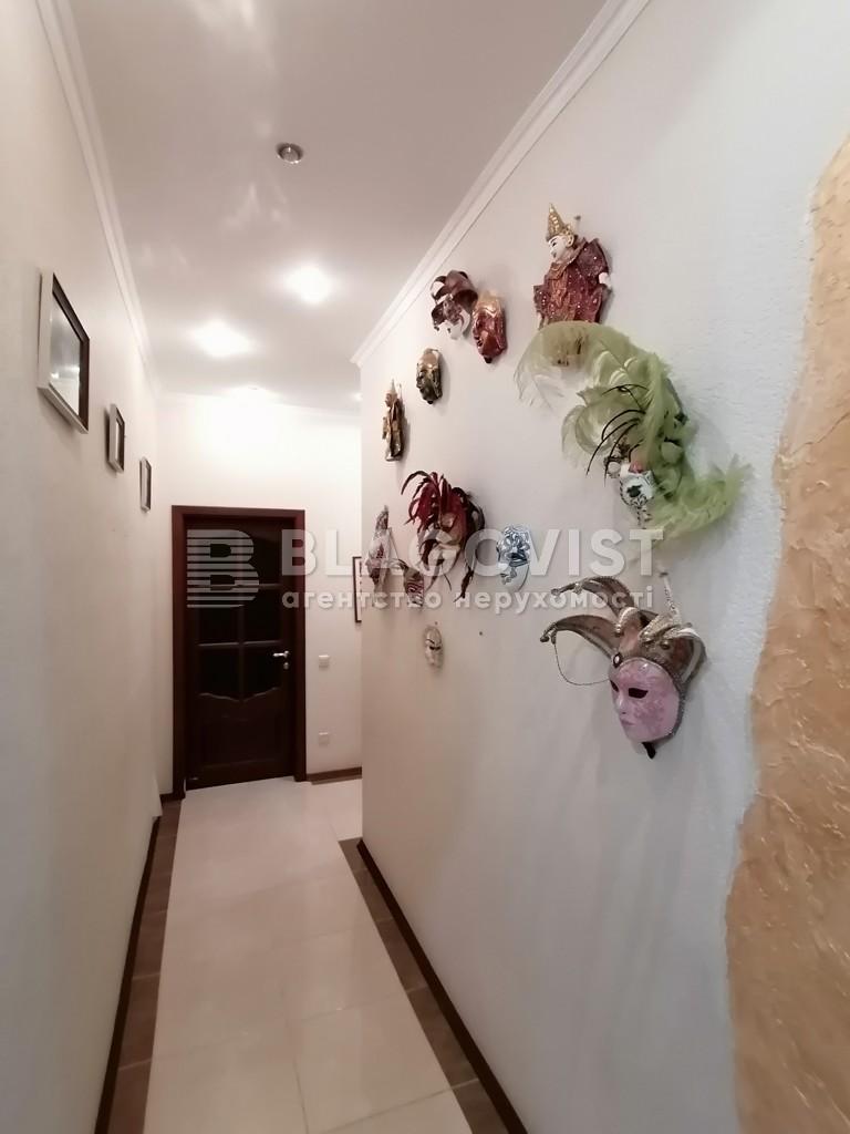 Квартира D-36446, Иорданская (Гавро Лайоша), 9к, Киев - Фото 22