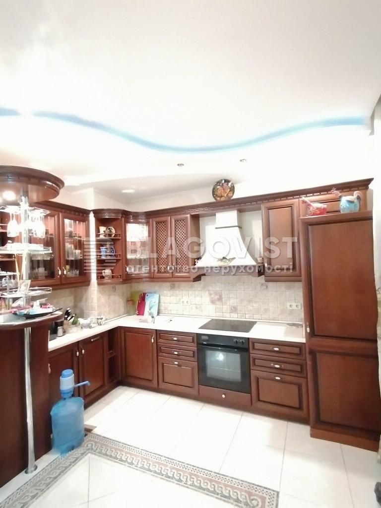 Квартира D-36446, Иорданская (Гавро Лайоша), 9к, Киев - Фото 16