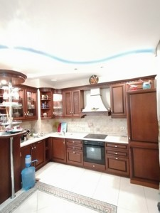 Квартира Иорданская (Гавро Лайоша), 9к, Киев, D-36446 - Фото 16