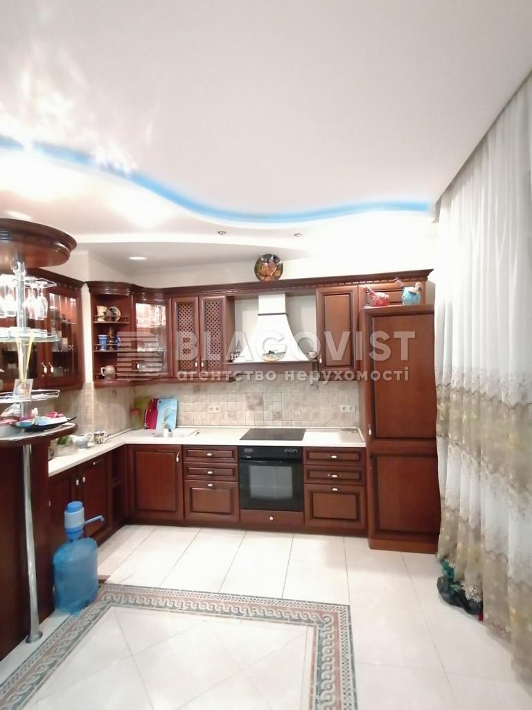 Квартира D-36446, Иорданская (Гавро Лайоша), 9к, Киев - Фото 17