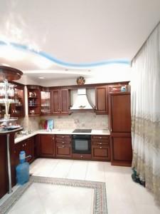 Квартира Иорданская (Гавро Лайоша), 9к, Киев, D-36446 - Фото 17