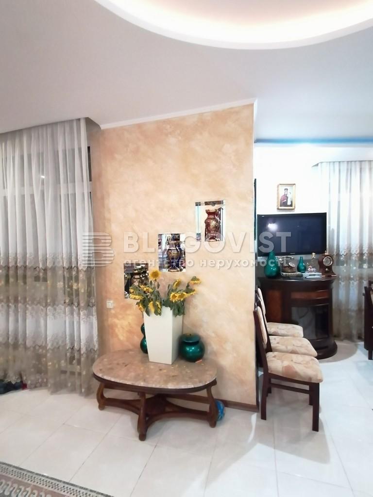 Квартира D-36446, Иорданская (Гавро Лайоша), 9к, Киев - Фото 18
